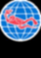 PADI_logo_150dpi_Vert_Trap_RGB_edited_ed
