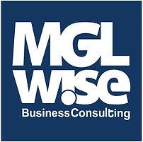 MGL-Logo.jpg