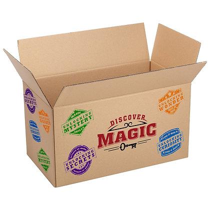 Extra Kits (Random 20 pack)