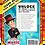 Thumbnail: Discover Magic FUNbook