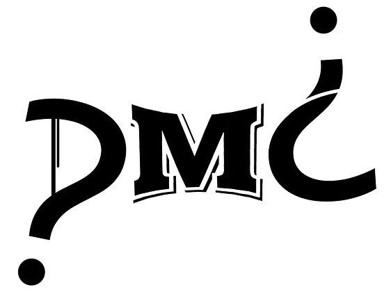 DMC Early Registration