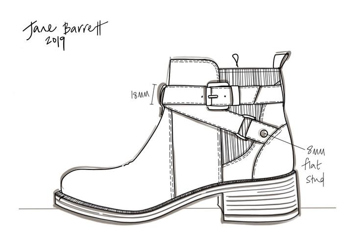 jane barrett Heavy_Strap_Boot.jpg
