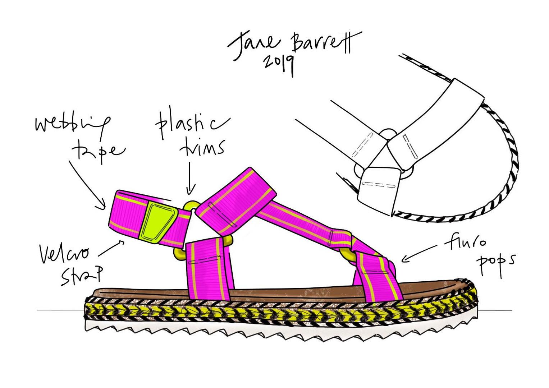 jane barrett trend treck sandal.jpg