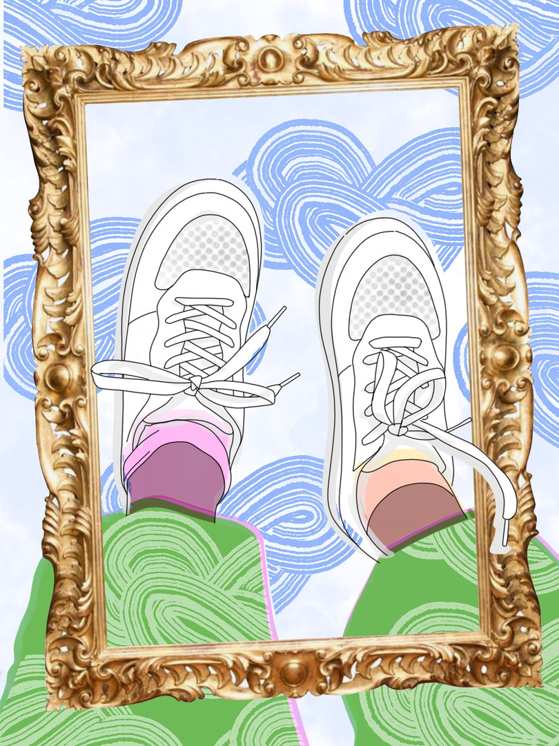 Dreaming_Of_Shoes.jpg
