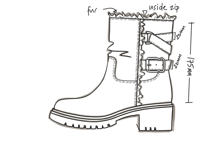walker boot.jpg