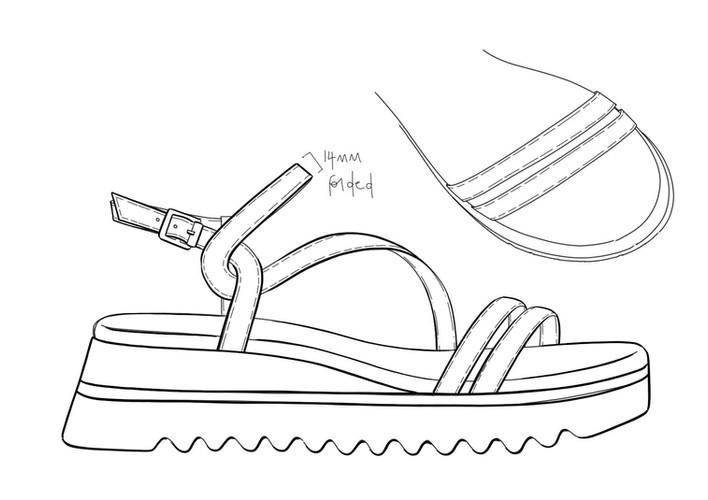 saw tooth sandal.jpg