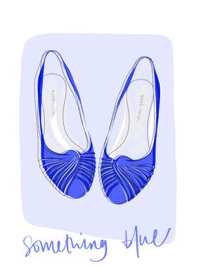 becky shoes.jpg