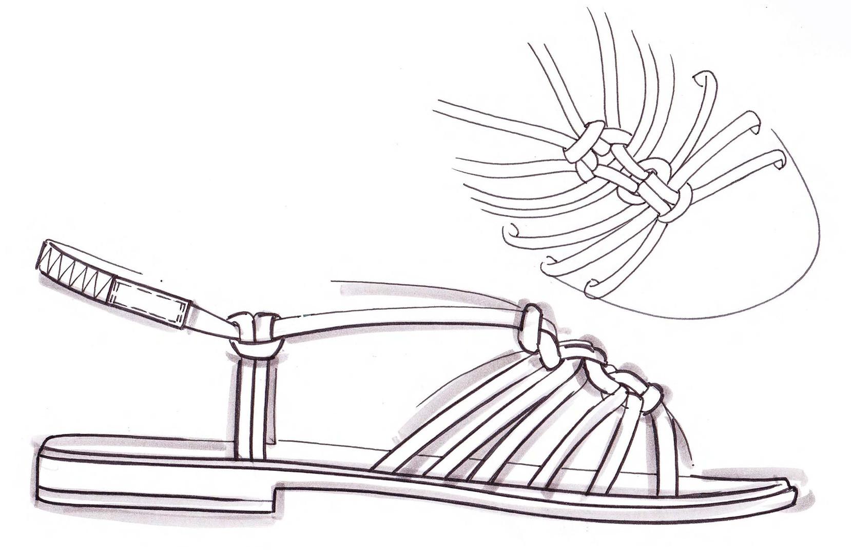 sandal 02.jpg