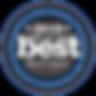 BOB19_Washington_Standard_Logo_Color.png