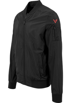 VAE Bomber Jacket