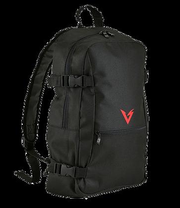 VAE Backpack black