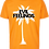 Thumbnail: Shirt Evil Feelings