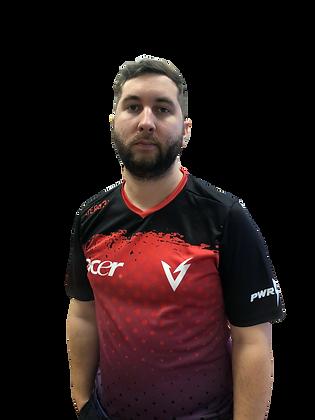VAE Player Jersey