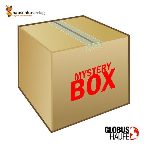 Lernhefte Mystery Box