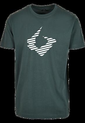 VAE Shattered Logo T-Shirt