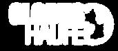 logo_remake_globus3.png