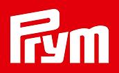 prym_logo_500px_rgb.png