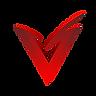 vae_default_match_logo.png