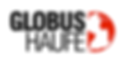 logo_new_20181.bmp