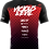 Thumbnail: VAE Player Jersey