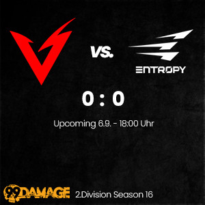 VAE vs. Entropy Gaming