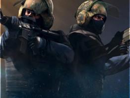 Neues CS:GO Team