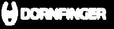 dornfinger_logo2.png