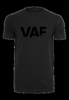 Shirt VAE Allblack