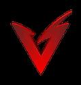 vae_default_match_logo.webp
