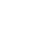 logo_clean_white.png