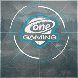 ONE Gaming wird neuer Hardware Partner