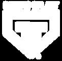 gaming_galaxy_logo.png