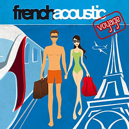 Voyage, French Acoustic