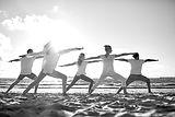 Yoga%20on%20Beach_edited.jpg