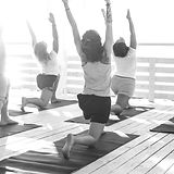 Yoga%20on%20Deck_edited.jpg