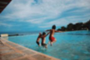 beach-children-enjoyment-870170 (1).jpg