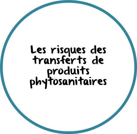 FREDON Poitou-Charentes