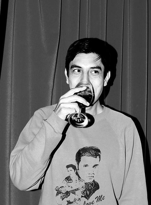 Alejandro paz web.jpg