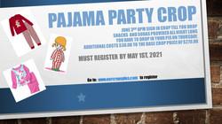 Pajama party crop (1)