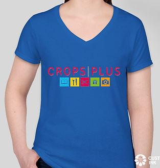BLUE TEESHIRT.jpg