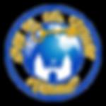 kttw-logo.png