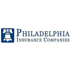 philadelphia-insurance-300.jpg
