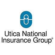 utica-national-300.jpg