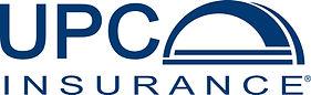 UPC Logo.jpg