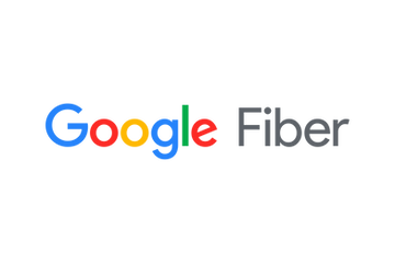 Google_Fiber-Logo.wine.png