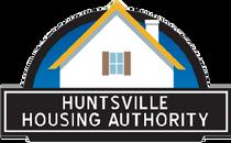 Huntsville Housing Authority.png