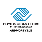 BGCNAL Ardmore Club Logo.png