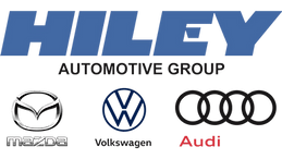 Hiley Auto Group Huntsville 2020 Transparent.png