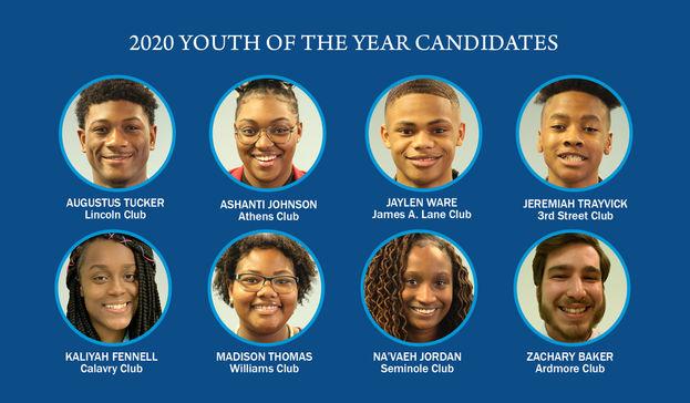 2020 YOTY Candidates - All.jpg