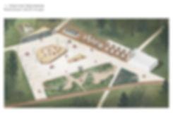 design_proekt_syasstroi_ RIp29012020_Стр